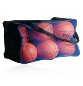 IAAF approved ball carrying bags basketball bhalla sports