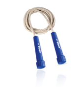 IAAF approved jump ropes indoor games bhalla sports